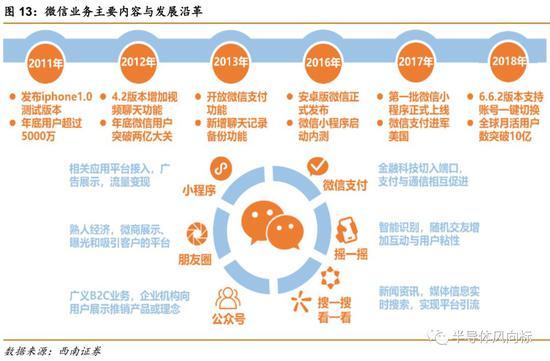 """聚星游官方网站 东营市机关事务局强化""""三个结合""""抓实学习教育"""