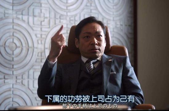 """6188彩票平台注册 - 滴滴霸气""""复活""""小蓝单车,欠你的押金要用这种方式偿还!"""