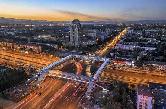 被房租压垮的1000万北京青年 后来都怎么样了?