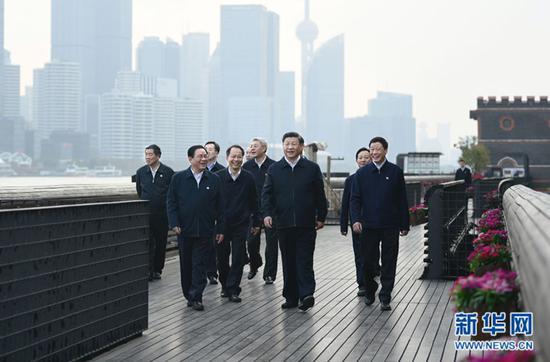 「发展博彩业的好处」杭州80余名房产销售中介被抓 涉倒卖公民个人信息