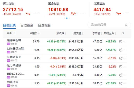 澳门金沙集团娱乐场 - 中国移动首度回应用户数被微信赶超 尚冰和李跃的观点都很有意思