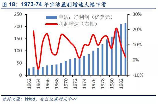 99彩票平台app下载·中国中铁现微跌0.45% 中铁建微升0.21%