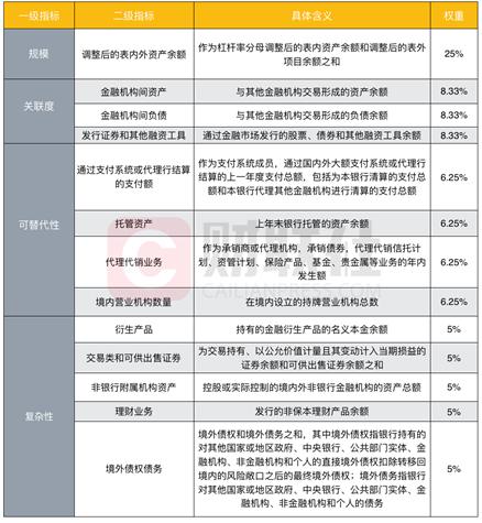中国福利彩票网app,梅州首批星级民宿、农家乐长啥样?南方+带你一探究竟