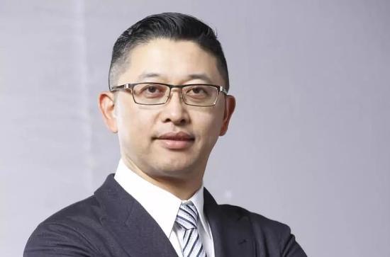 李欣,于1994年加入华润置地。现为公司总裁