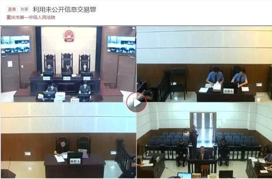 ws娱乐平台·【震惊】泸州老窖卖香水了,老干妈唇膏还会远吗!