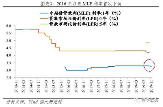 4427永利网址|工信部副部长陈肇雄:加快应用牵引,推动5G创新发展
