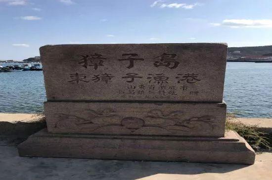 ag亚游送58元彩金 - 中国债务问题真的可控吗?