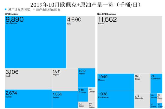 澳门银河体育app下载·王忠民谈中国经济:数字经济绝不能缺位,要放在核心部分