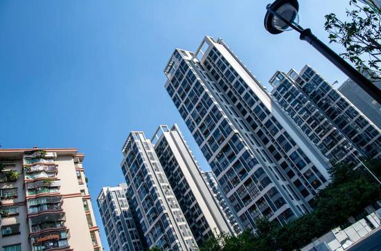 央行强势收紧房贷额度 2021年贷款买房更难了吗?