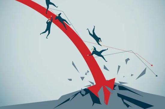 扣非净利下挫185% 曲江文旅近八成应收款来自关联