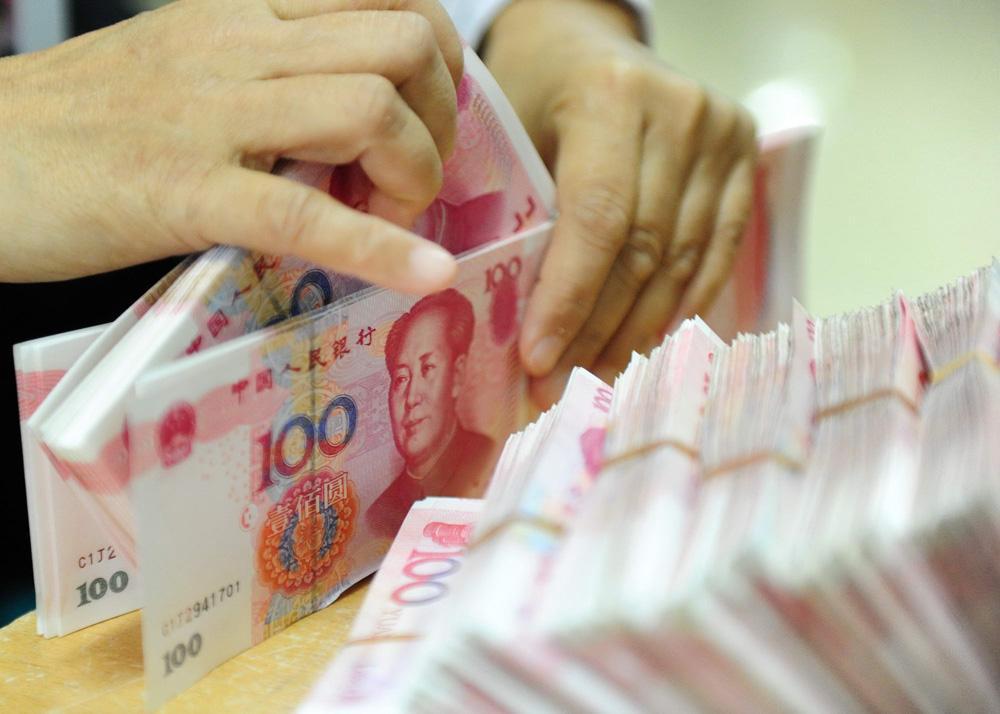 任泽平:货币超发与资产价格