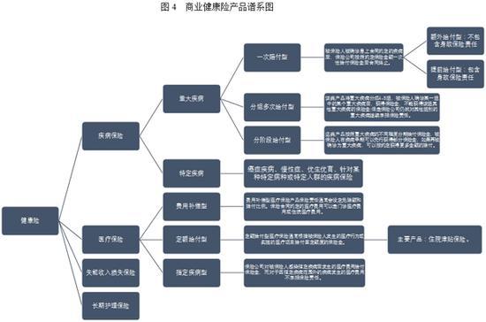 皇冠官方网站 7