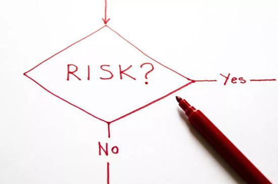 中泰证券:言明短期风险点的策略报告 为何反而不悲观