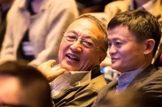 澳门宝马娱乐平台|曾是中国绝美附属海岛,却被日本霸占!至今闹独立不想认贼作父!