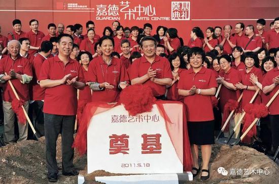 华胜线上备用|全国地方戏曲集结武汉,26天看遍19台优秀剧目
