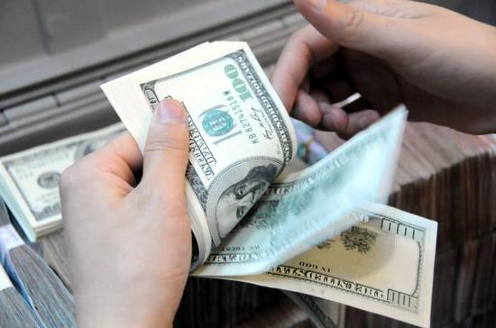 赌场在钱上用笔·区块链叩门,产业应用须辨明真需求和伪需求