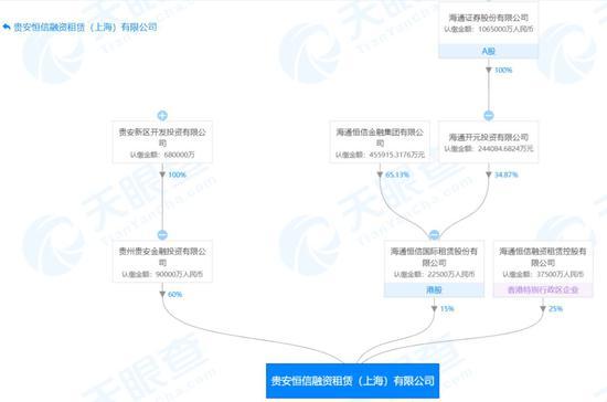 """波音平台bbin的微博 枣庄供电公司严阵以待迎战台风""""利奇马"""""""