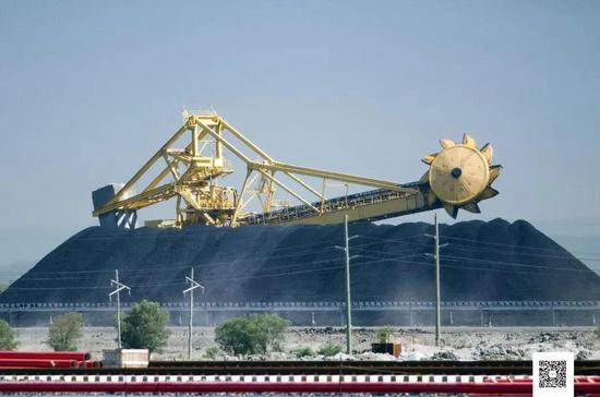 澳煤进口限制对动力煤影响将弱于炼焦煤