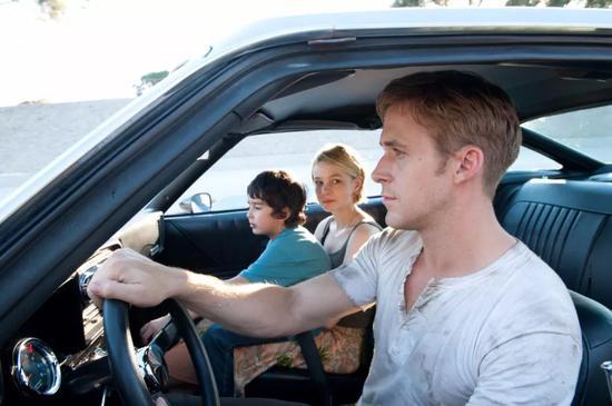 汽车进口关税下调 你能省下多少钱?