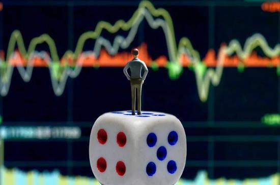 大股东回购协议瞒2年未报 国融证券疑陷抽屉对赌风波