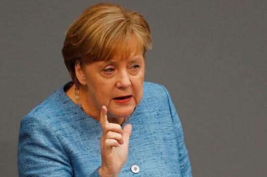 历史首次!德国今日将以零利率发行30年期国债