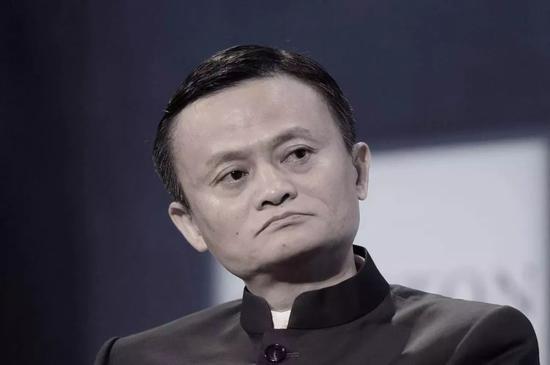http://aeonspoke.com/jiaodian/194916.html