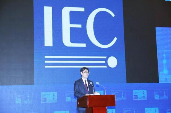 tt336 - 首届陇原艾产业发展及扶贫大会26日在兰召开