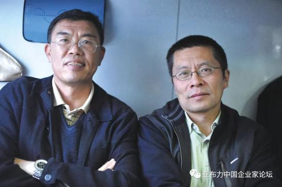 千亿国际娱乐官网版下载·湖南出台12条政策措施:促进生猪生产 保障市场供应