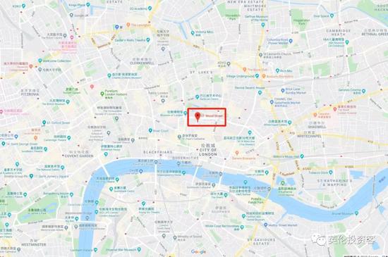 体育现金网推荐-甘肃夏河县5.7级地震暂无伤亡报告,救援力量已到震中