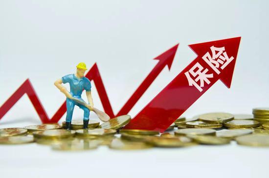金牛国际代理_铜价中期配置机会来临