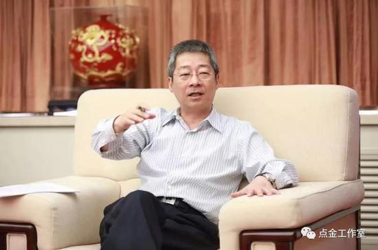 """云鼎开户官网,iPhoneSE2或命名""""iPhone9""""!外形与iPhone8相似"""