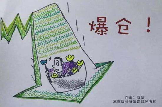 博赢开户_张开再融资血口的360 与心生郁闷的招商银行