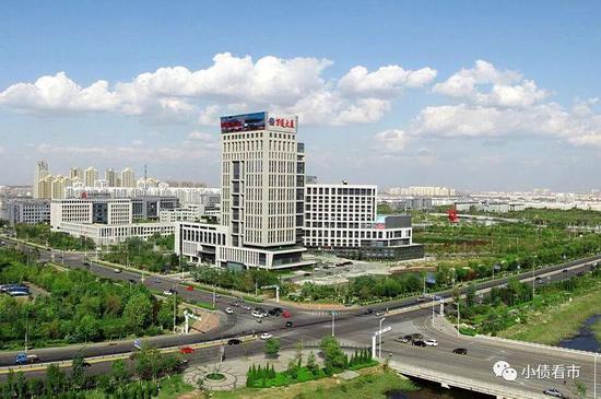 世爵游戏平台 - 阿里董事局主席张勇:阿里数字经济体中国年度用户达9.6亿