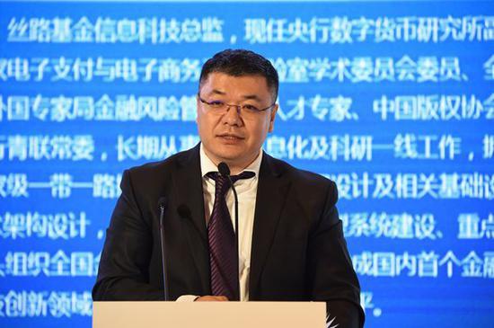 http://www.reviewcode.cn/yanfaguanli/102096.html