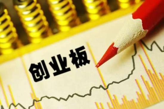 蒙格斯:创业板注册制改革 要害在于定价机制