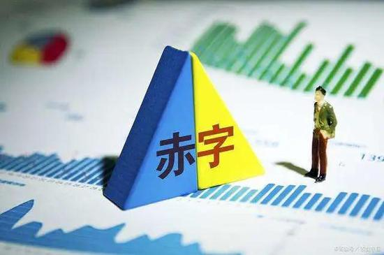 王永利:应理性客观地看待财政赤字货币化