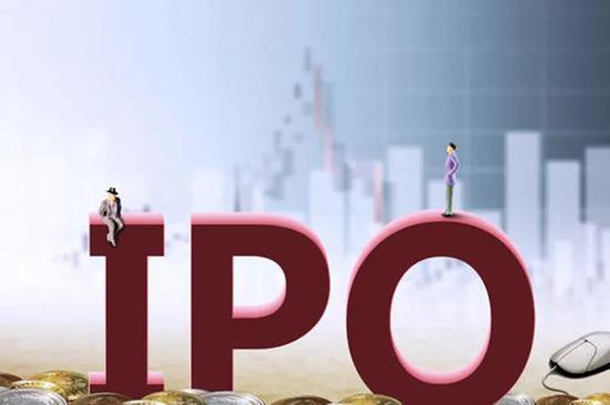 """IPO透视:力量钻石有多大""""力量""""? 毛利率超同行12%、供应商和客户重叠"""