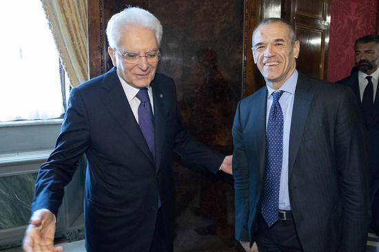 意大利政治泥潭危及欧元 避险情绪升温提振日元