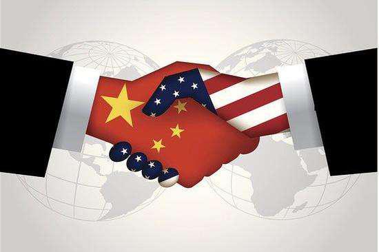 姜兆华:美制裁500亿,中方谈判声明辛辣回应