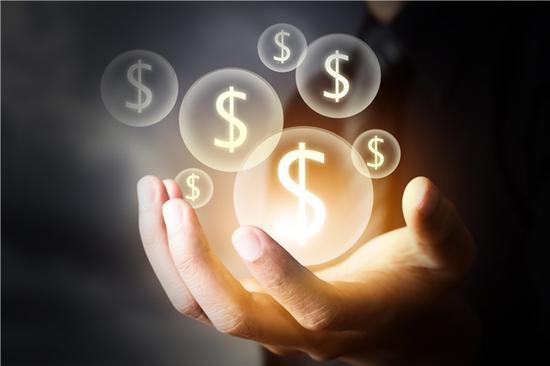 财政部为何成国有金融机构出资人?