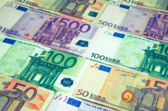 今日欧元区两大CPI数据来袭 欧元悲惨局面能否扭转?