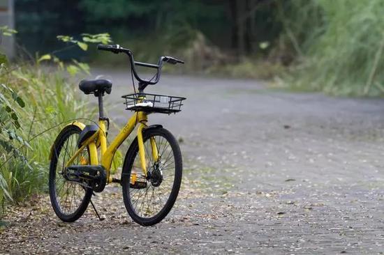 共享单车已经成为死局?那些抢着买的人是真傻吗?
