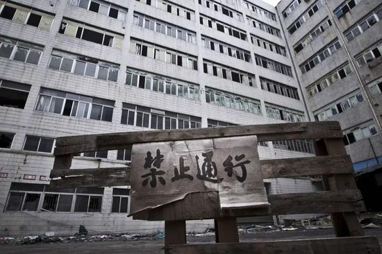 2012年的唯冠公司<a href='http://www.bromography.com/baike/changfang.html' class='nlink'>廠房</a>