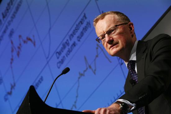 瑞银:澳洲联储可能比许多人预期的更早降息