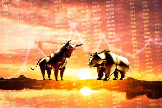 【中国股神】股神成绩单:社保基金凭啥赚近万亿? 靠这些股(名单)
