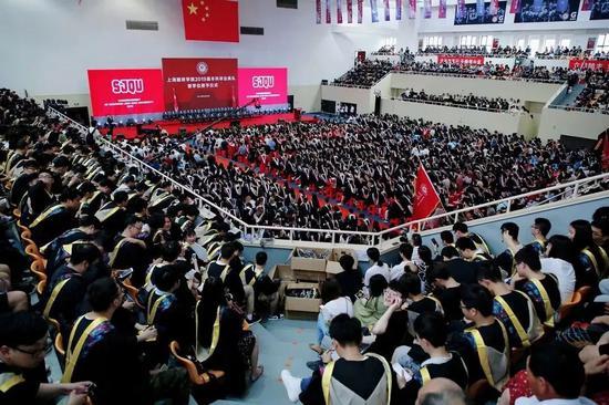 上海建桥折戟港股:《送审稿》难产一年 教育IPO生变?