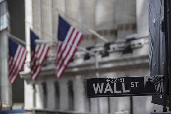 华尔街分析师纷纷预言美股将迎来更多动荡