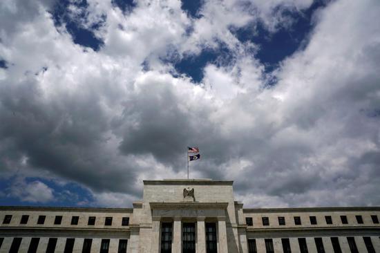 美联储杰克逊霍尔会议发出的讯息或令投资者失望