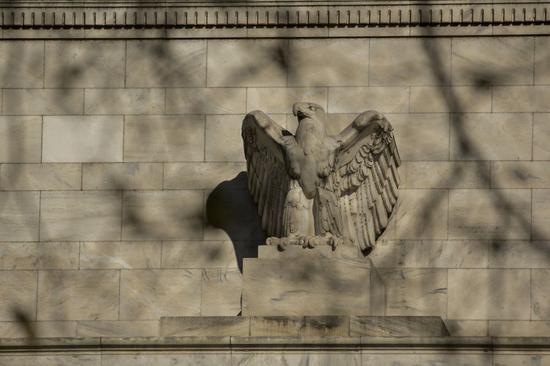 渣打预测美国联邦基金目标利率年底降至1.75%
