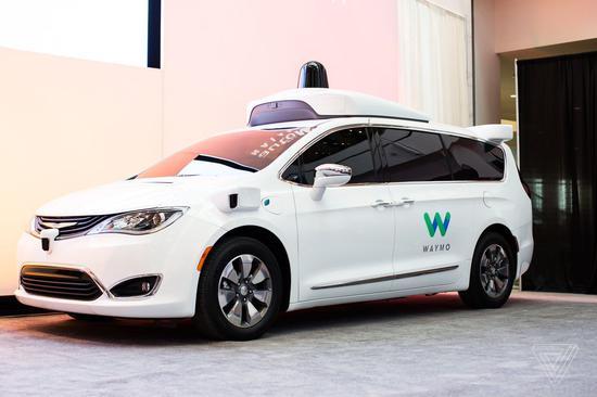前谷歌工程师被控窃取自动驾驶机密并将其出售给优步_网赚新闻网